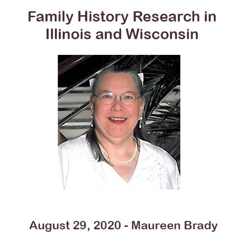500x500 MaureenBradyAug292020