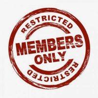 Member_Only1