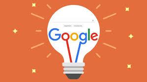 Advanced Google Tips