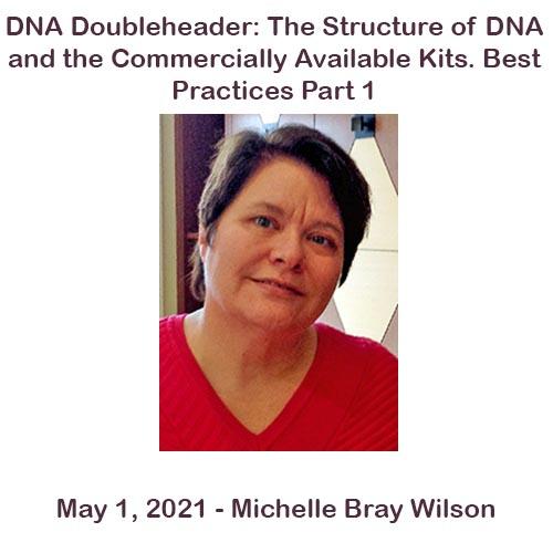 500x500 Michelle Bray Willson