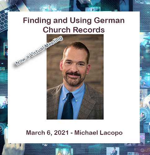 Michael Lacopo Now online-virtual-events-meetings