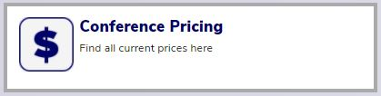 CPricing-1