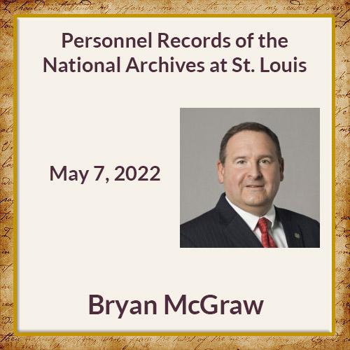 20220507_Bryan McGraw